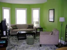 home design interior colors house of furniture home interior design color for home