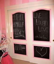 To Decorate Your Bedroom Door by 5 Ways To Decorate Your Closet Doors