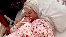 vegas schwangerschaft wunder baby amanda vegas dachte schwangerschaft