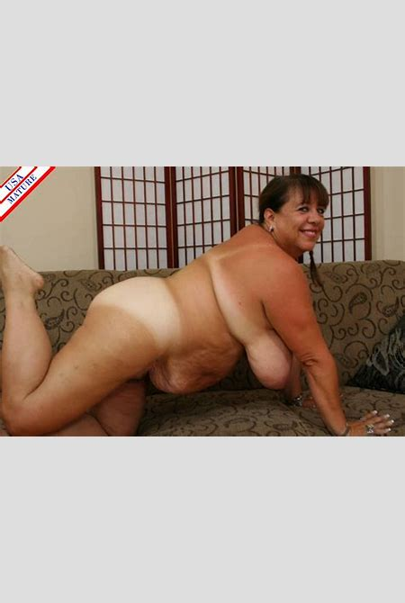 36230108.jpg in gallery Full nude granny oma IV (Picture ...