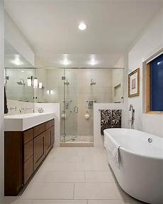 Bathroom Ideas Classic by 22 Classic Bathroom Designs Ideas Plans Design Trends