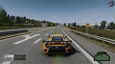project cars project cars gameplay