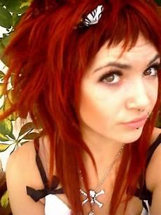 Rote Haare Frisuren - hairstyles hairstyles