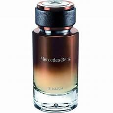 عطرافشان عطر و ادکلن mercedes le parfum مرسدس
