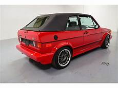 manual cars for sale 1989 volkswagen cabriolet instrument cluster volkswagen cabriolet for sale 12 used cars from 400