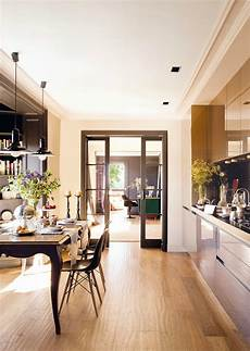 Home Interior Images Beautiful Contemporary Yet Warm House Decoholic