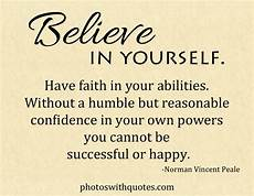 62 top believe quotes and sayings
