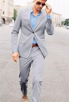 grauer anzug schwarzes hemd 573 best herrenmode images on