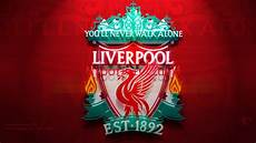 liverpool wallpaper iphone 8 plus liverpool f c hd wallpaper background image 1920x1080