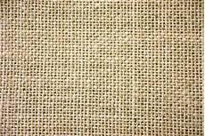 toile jute pour tapissier tissus et tendance fr