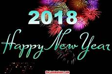 new year wallpapers of 2018 183 wallpapertag
