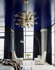 soffitti decorati easyrelooking soffitti decorati e colorati 5 easyrelooking