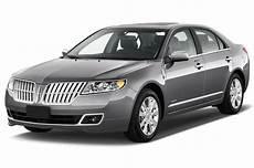 how make cars 2012 lincoln mks head up display lincoln mks i 2008 2012 sedan outstanding cars