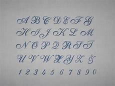 Buchstaben Verschnörkelt - chinesisches buchstaben s jpg 800 215 600