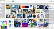 6 color matching techniques for web designers elegant themes blog