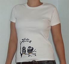 t shirt gestalten und bedrucken t shirt bedrucken g 252 nstig