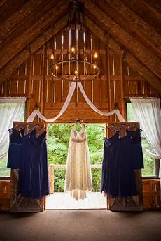 matthew s rustic outdoor wedding missouri rustic weddings