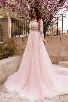 Wedding Dress Flower