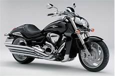 suzuki intruder m 1800 motorcycle