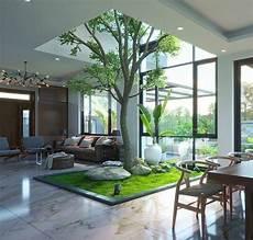 40 amazing indoor garden design ideas that make your home beautiful ideabosdecoration com