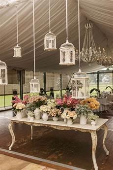 25 genius vintage wedding decorations ideas deer pearl flowers