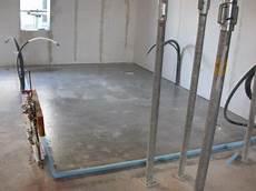 bagno terapeutico aa66 bagnetto e bagno padronale