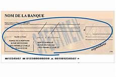 A Quoi Sert Un Ch 232 Que De Banque