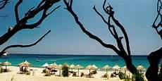 bali luxury villa mykonos kalafatis beach kalafatis beach mykonos luxury villas