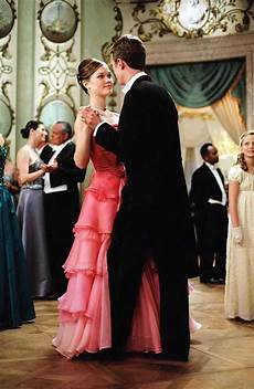 And Me Malvorlagen Romantis The Prince Me Stiles Couples