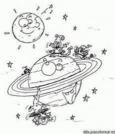 Malvorlagen Rakete Hd Mandala Ufo Im Weltall Gibt Es Je Keine Jahreszeiten