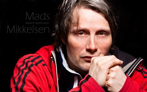 Mad Michelsen