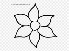 Ausmalbilder Hawaii Blumen Malvorlagen Hawaii Blumen Kostenlose Malvorlagen Ideen