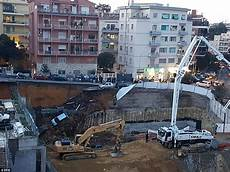 sinkholes in rome what are they and why are they occurring rome sinkhole swallows cars and evacuates buildings