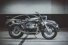 Moto Cafe Racer Significato