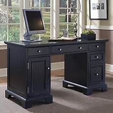 sears home office furniture shop home furnishings furniture deals at sears