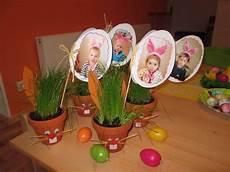 Ostergeschenke Basteln Für Eltern - m 228 rz und april