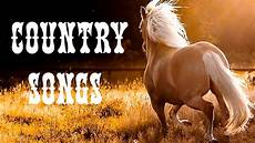 Songs Country