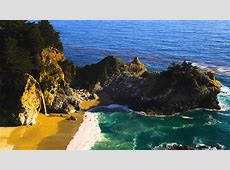 what to do in big sur