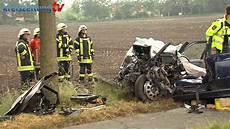 Tödlicher Unfall - t 246 dlicher unfall auf der l336 in stuhr