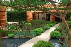 Haus Vorgarten Gestalten - unique home garden designs for your inspiration