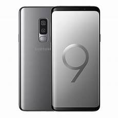 samsung galaxy s9 plus smart phone 6 2 quot 6gb ram 256gb