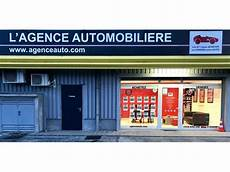 agence automobiliere avis voiture occasion guadeloupe pas cher achat voiture