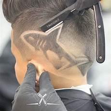 haircuts coiffure homme coiffeurs pour homme cheveux