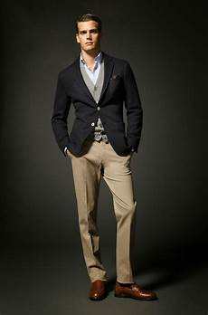 Smart Casual Hochzeit - dress him right for a smart casual wedding