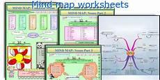mind mapping worksheets 11580 mind map worksheets