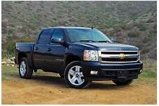 manual repair free 2009 chevrolet suburban 1500 regenerative braking chevrolet silverado repair manual ebay