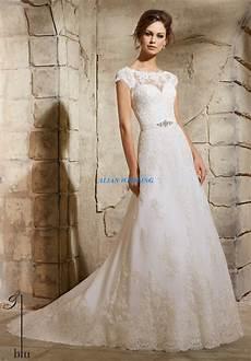 princess aline sleeved open back wedding dresses almette muslim wedding dress sleeve vestidos de novia high