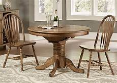 Carolina Dining Room Furniture