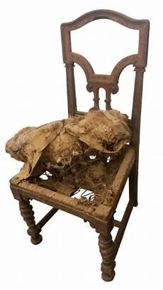 alte möbel restaurieren schellack m 246 belrestaurator berlin antike m 246 bel restaurieren lassen