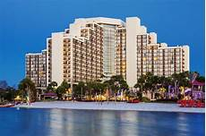 hyatt regency grand cypress reopening discover a secluded